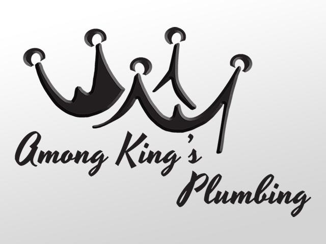 Among King's Plumbing