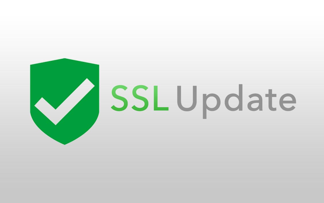 SSL Certificates and Google's Latest Browser Update