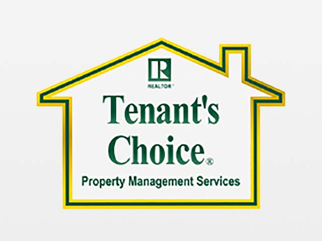 Tenant's Choice Property Management Services