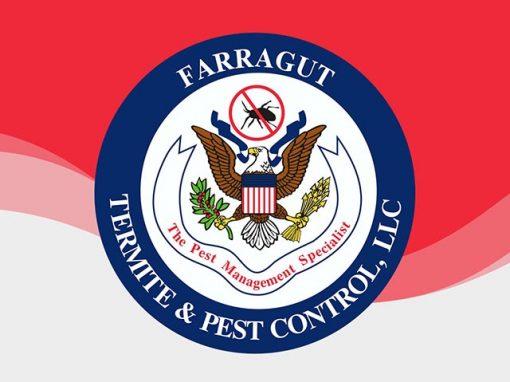 Farragut Termite & Pest Control