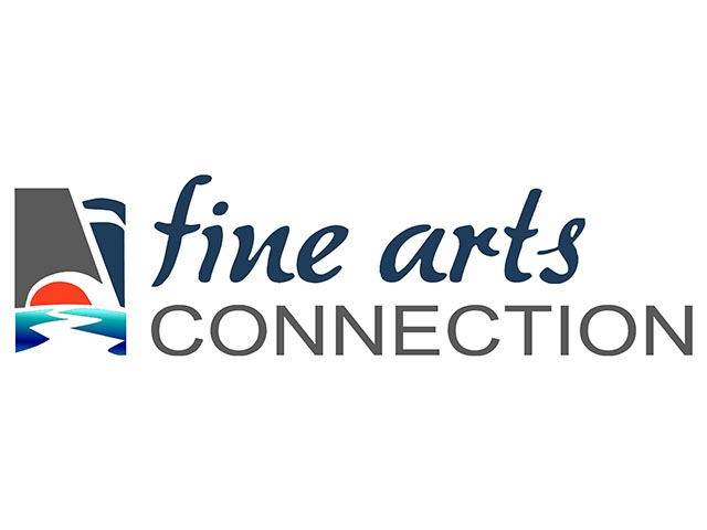 Fine Arts Connection Maryville TN