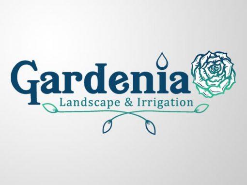 Gardenia Landscape & Irrigation