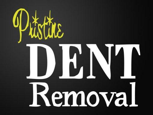 Pristine Dent Removal