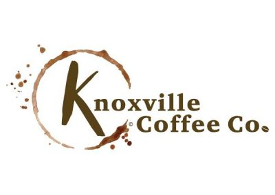 Knoxville Coffee Company