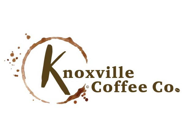 Knoxville Coffee Company Logo