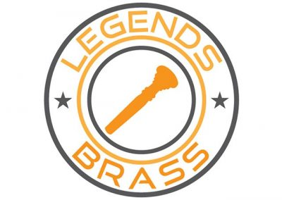 Legends Brass