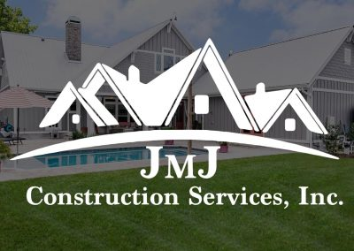 JMJ Construction Services