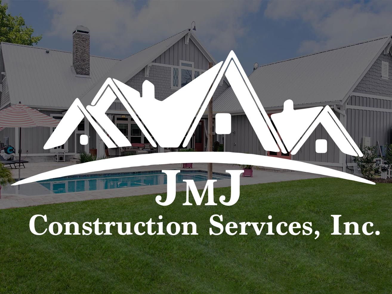 JMJ Construction Services, Inc.