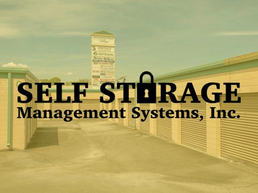 Self Storage Management Systems, Inc.