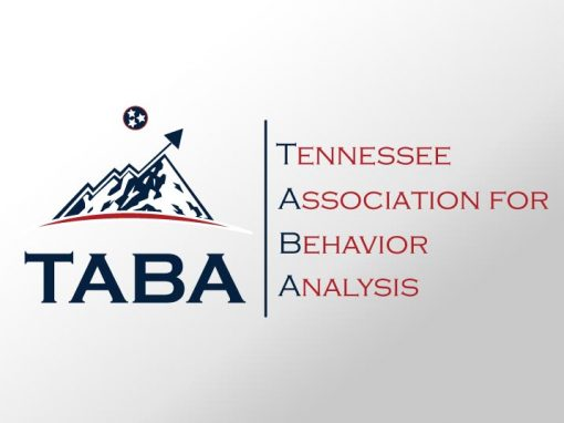 Tennessee Association for Behavior Analysis