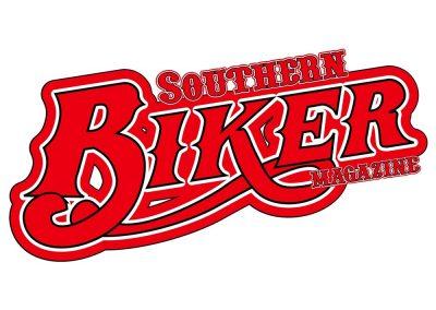 Southern Biker Magazine