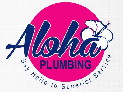 Aloha Plumbing