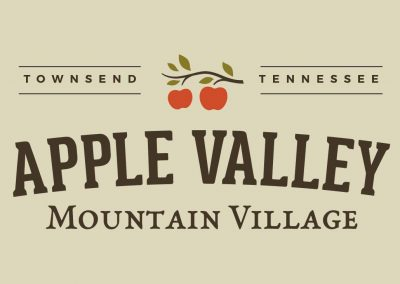 Apple Valley Stores
