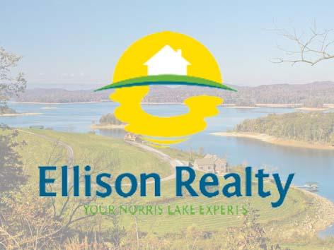 Ellison Realty Logo
