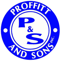 Proffitt and Sons, Inc.