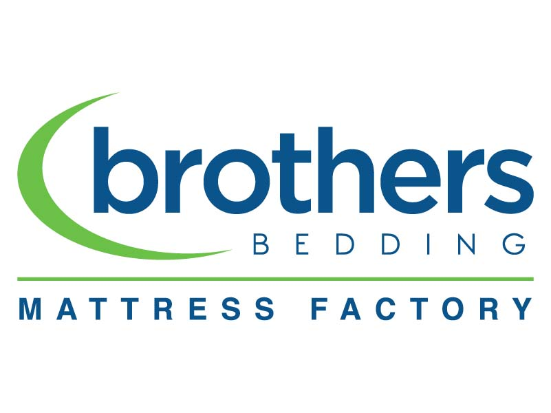 Brothers Bedding