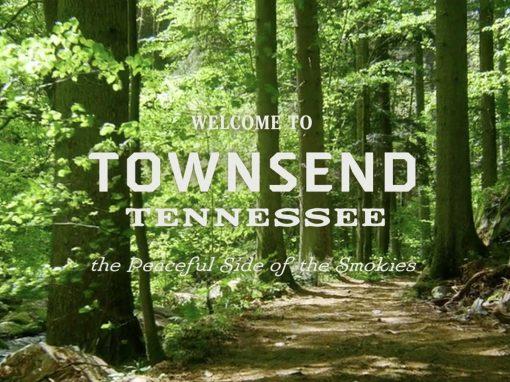 Explore Townsend