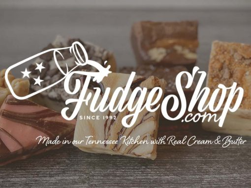 FudgeShop.com