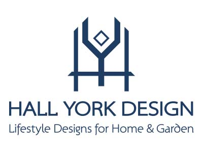 Hall York Design
