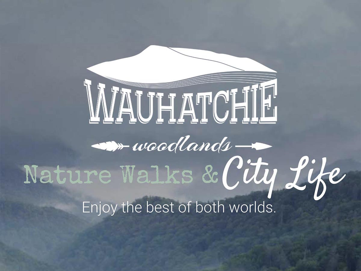 Wauhatchie Woodlands