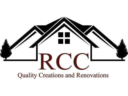 Rogers Custom Construction