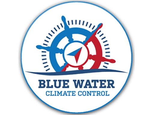 Blue Water Climate Control