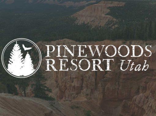 Pinewoods Resort